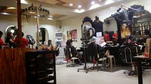 kawisori hair salon ortigas fave place