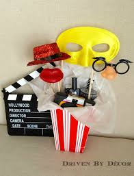 movie theater themed home decor interior design new movie theater themed decor home decoration