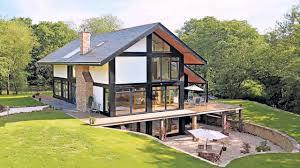 House Design In Uk Eco House Plans Chuckturner Us Chuckturner Us