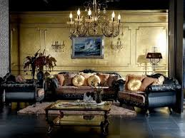 10 gothic living room decorating ideas orchidlagoon com