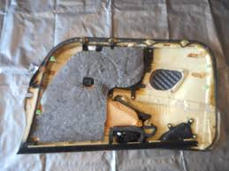 used lexus gs300 parts used lexus gs300 interior door panels u0026 parts for sale
