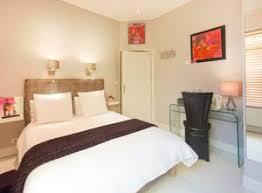 chambre d hote wimereux la goélette chambres d hôtes bed breakfast in wimereux in le