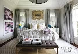 gray walls white curtains sumptuous design curtains for grey walls designs curtains