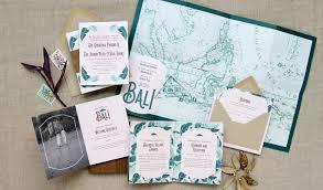short invitation custom gallery anticipate invitations