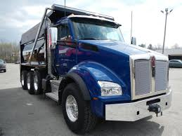 custom truck sales kenworth kenworth trucks in indianapolis in for sale used trucks on