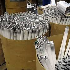 fluorescent l disposal cost services civic recycling 1 electric parts store calgary alberta