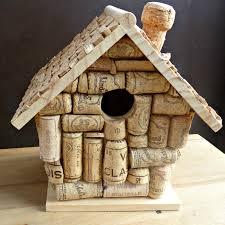 50 creative diy projects using cork