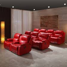 Reclining Sofa Manufacturers China Recliner Sofa Recliner Sofa Manufacturers Suppliers Made