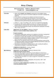 10 resume summary examples entry level bird drawing easy