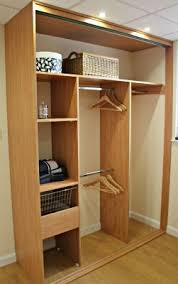 best 25 build in wardrobe ideas on pinterest walk in wardrobe