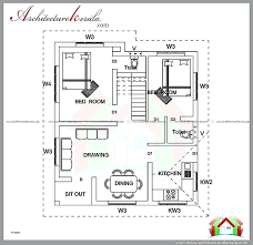 interesting indian house designs for 800 sq ft ideas ideas house 800 sq ft indian house plans free house plans for sq ft new to sq ft
