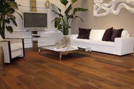Wood Floor Design Ideas Examples Of Basement Flooring Ideas Gretchengerzina Com