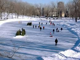 best montreal outdoor skating rinks mtl blog