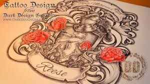 custom design coat of arms