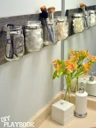 bathroom ideas diy bathroom decor simple diy bathroom ideas how to remodel a