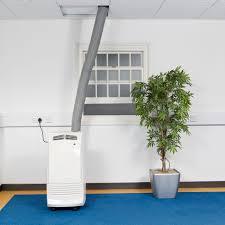 Small Bedroom Air Conditioner Bedroom Best Ac Units Air Conditioner Price Ac Price Portable Ac