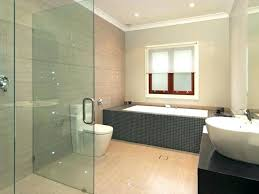 bathroom designs on a budget 5 5 bathroom bathroom design plans floor ideas budget small tub