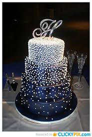 different wedding cakes different wedding cake ideas wedding corners