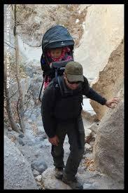 Deuter Kid Comfort Ii Sunshade Deuter Kid Carrier Iii 2014 Update Tales Of A Mountain Mama