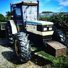 lamborghini tractor images tagged with lambotractor on instagram