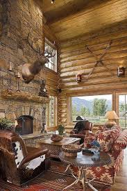 best 25 western living rooms ideas on pinterest western style