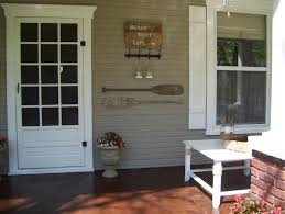 ideas for screened in porch download kitchen sunroom ideas clear
