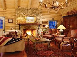 Country Home Decorations 474 Best Primitive Decor Images On Pinterest Primitive Country
