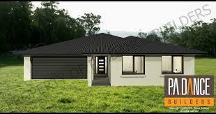 house plan 2 name tba pa dance builderspa dance builders