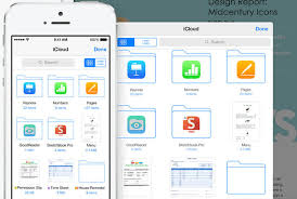 access icloud from android what is icloud drive access icloud