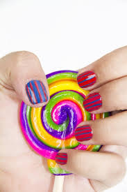 202 best candy images on pinterest candy makeup candy