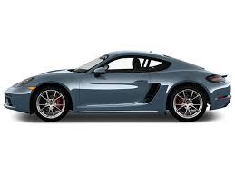 porsche sports car models new and used porsche 718 prices photos reviews specs the car