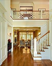 interiors homes traditional home with beautiful interiors home bunch interior