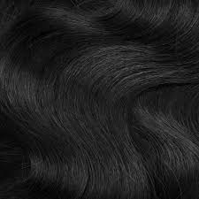 Hair Extensions Next Day Delivery by 70g 120g 7pcs Body Wavy Clip In Remy Hair Extensions 1 Jet Black