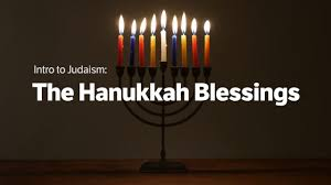 where can i buy hanukkah candles how to light hanukkah candles