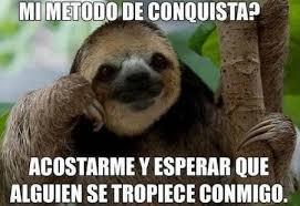 Memes Latinos - memes diarios latinos android apps on google play