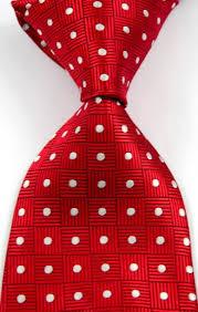 designer taschen gã nstig 22 best vest images on polo ralph vests and