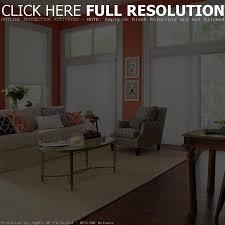 sliding glass door treatments photos fleshroxon decoration