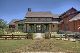 my future house in the hill country texas home on the range