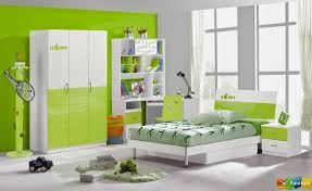 Modern Childrens Bedroom Furniture Awesome Kids Bedroom Decorating Ideas With Modern Furniture