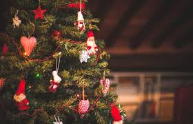 the brown christmas tree a brief history of the christmas controversy pacific standard