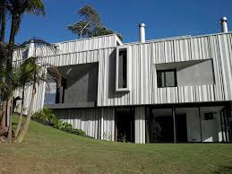 Home Design Ideas New Zealand New Zealand Houses Nz Homes Property E Architect