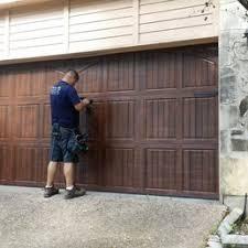 Overhead Door Jacksonville Fl Burdens Overhead Doors 20 Photos Garage Door Services