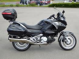 honda nt700v deauville motorcycles for sale new and used honda