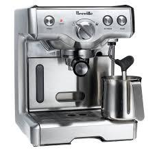 black friday coffee machine kitchen u0026 dining archives black friday super sale u0026 deals