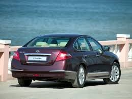 2008 nissan teana 350xv j32 related infomation specifications