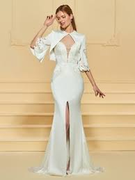 bridal gowns online cheap wedding dresses beautiful lace bridal gowns online