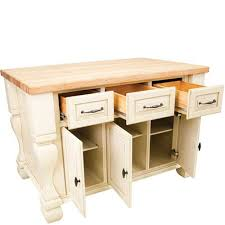jeffrey kitchen islands hardware resources shop isl01 awh kitchen island antique