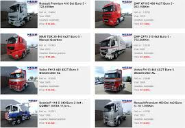 volvo 800 truck price nebim used trucks linkedin