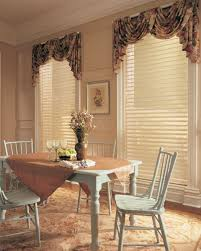 hunter douglas window treatment products dallas mountain top pa