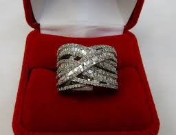 fine fashion rings images 513 best diamond jewelry images jpg